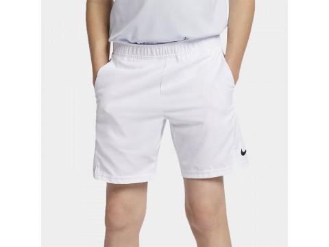 Nike Shorts DRY SHORT Bambino AR2484-100