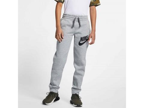 Nike Sportswear PANT CLUB Boy BV0786-063
