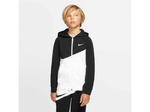 Nike Sportswear SWOOSH HOODIE Boy