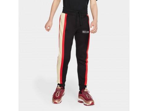 Nike Sportswear Pantalone AIR Ragazzo BV3598-013