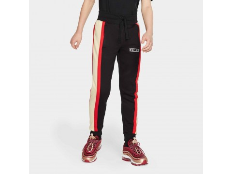 Nike Sportswear Pants AIR Boy BV3598-013