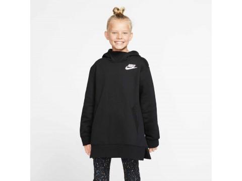 Nike Sportswear Hoodie Girl BV3057-010
