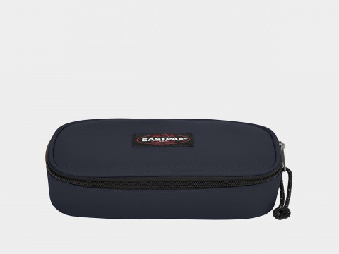 EASTPAK OVAL SINGLE Astuccio EK71722S