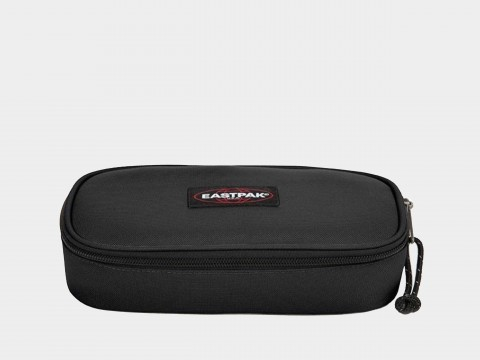 EASTPAK OVAL SINGLE Astuccio EK717008