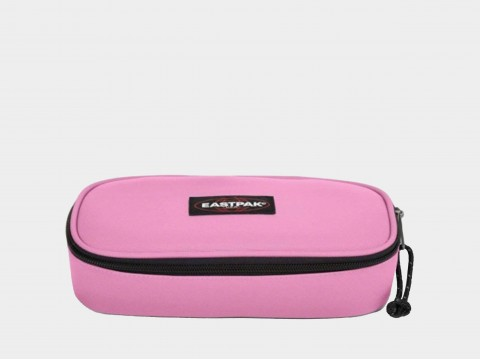 EASTPAK OVAL SINGLE Astuccio EK71782P