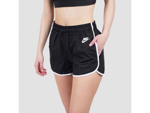Nike Sportswear Shorts Donna CJ2466-010