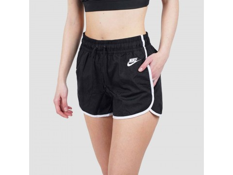 Nike Sportswear Shorts Woman CJ2466-010