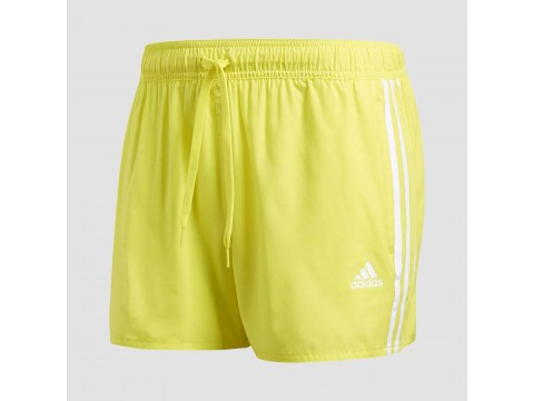 Costume da bagno adidas Performance Swimwear Short Uomo FJ3370