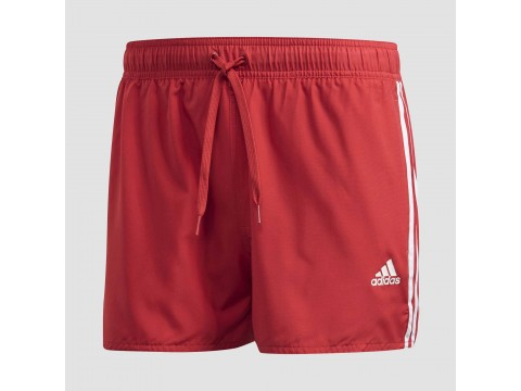 Adidas Core Swimwear Short Man FJ3368