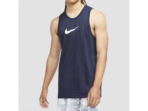 Nike Canotta Basket Uomo BV9387-451