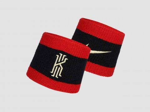 Nike Tennis Wristbands Kyrie Unisex N1001562997OS