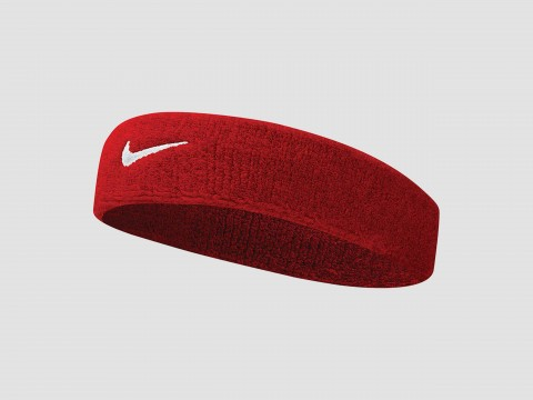 NIKE SWOOSH Headband NNN07601OS