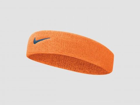 NIKE SWOOSH Fascia Da Tennis N0001544837OS