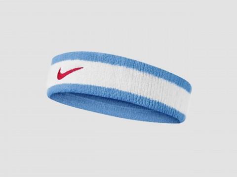 NIKE SWOOSH Headband N0001544153OS