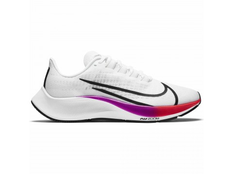 Nike Air Zoom Pegasus 37 Woman BQ9647-103