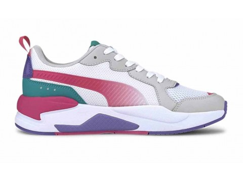 Puma X-Ray Fantastic Plas Woman 374120-03