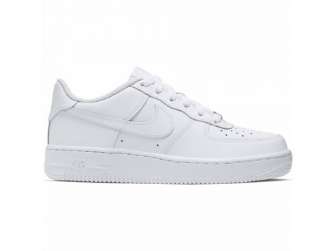Nike Air FORCE 1 (GS) Ragazzo 314192-117