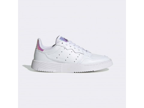 Adidas Originals SUPERCOURT J Girl EG8489