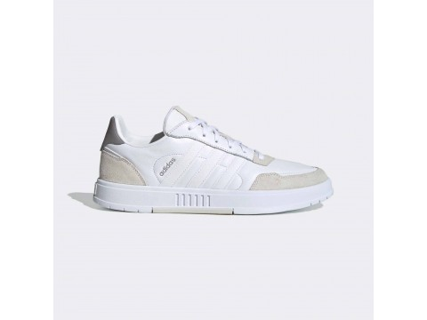 Adidas Core COURTMASTER Man FV8106