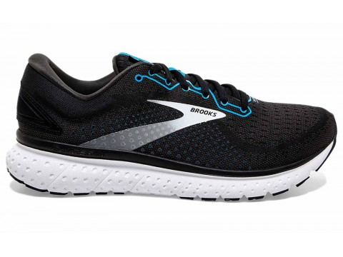 Brooks Glycerin 18 Uomo 1103291D-032