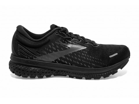 Brooks Ghost 13 Uomo 1103481D-072