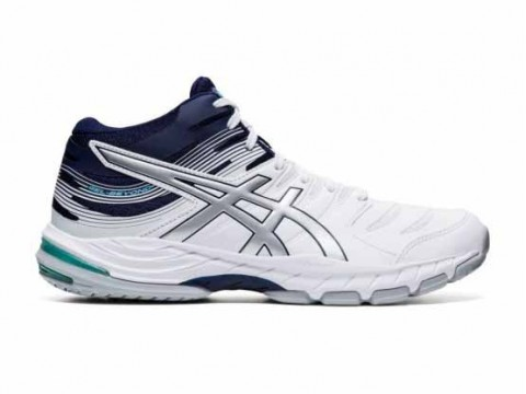 Asics Gel-Beyond MT 6 Man 1071A050-101