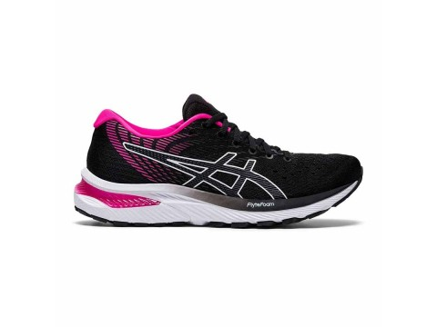 Asics Gel-Cumulus 22 Woman 1012A741-001
