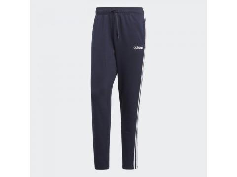 Adidas Core Pantalone Essentials Uomo DU0460