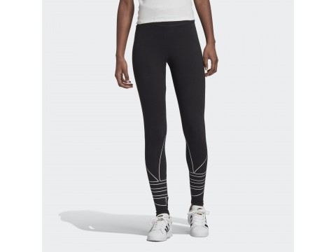 Tight adidas Originals Woman GD2252