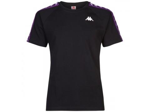Kappa T-Shirt 222 Banda Coen Slim Bambina e Ragazza 303UV10-BB1
