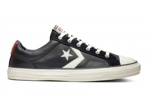 Converse STAR PLAYER OX Man 166389C