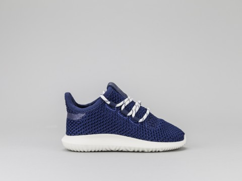ADIDAS ORIGINALS TUBULAR SHADOW I Bambino BB6762