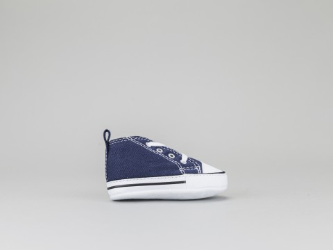 CHUCK TAYLOR FIRST STAR Infant 88865