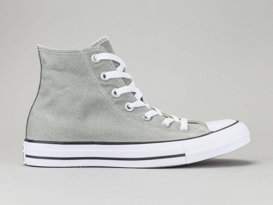 converse chuck taylor all star uomo
