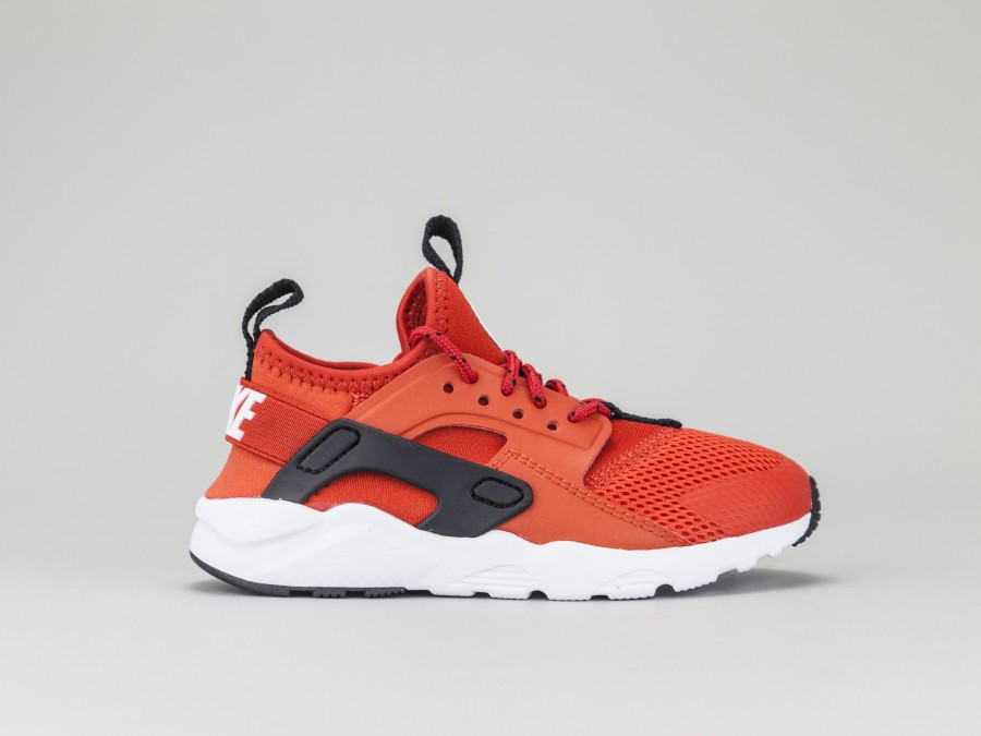 nike air huarache run bambino