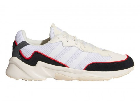 Shoes adidas Performance 20-20 FX Man FU6703