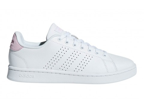 ADIDAS VS ADVANTAGE Woman F36481