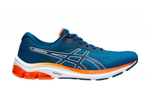 Asics Gel-Pulse 12 Uomo 1011A844-402