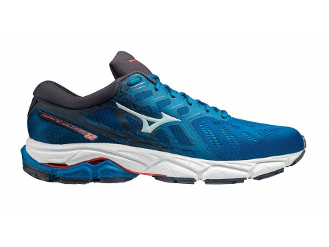 Mizuno Shoe Wave Ultima Mykonos Uomo J1GC2118 21