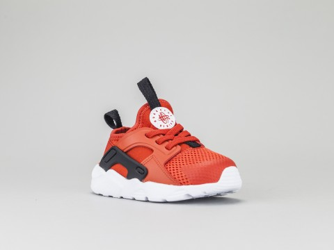 newest collection super specials in stock NIKE AIR HUARACHE ULTRA-Child TD 859594-600