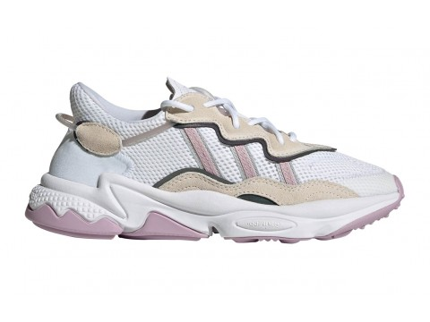 Adidas Performance Ozweego Woman EG9204