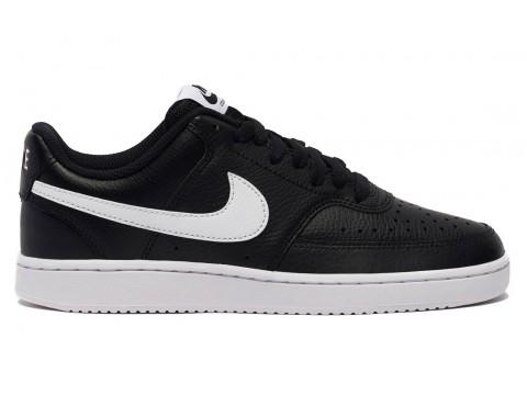 Nike Sportswear Court Vision Donna CD5434-001