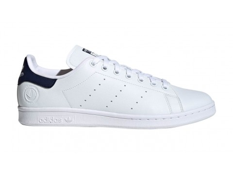 Adidas Originals Stan Smith Man FU9611