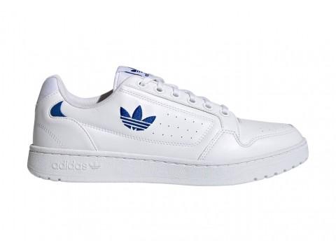 Adidas Originals Shoes NY 90 Man FZ2247