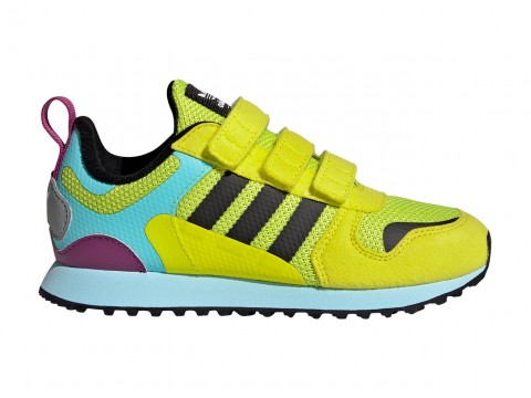Adidas Originals ZX 700 Kids FX5237