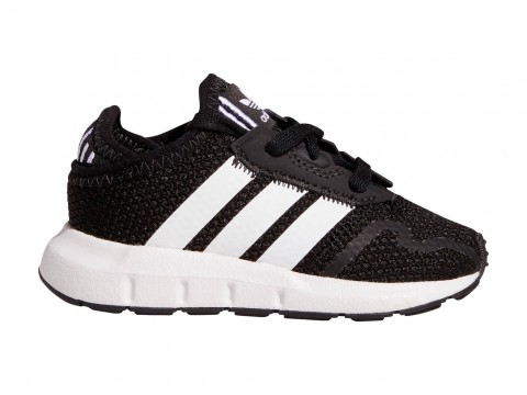 Scarpe adidas Originals Swift Run X Bambino FY2184