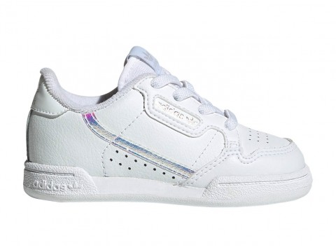 Scarpe adidas Originals Continental 80 I Infant Unisex FU6670