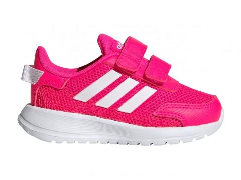 Adidas Performance Tensaur RUN I Infant EG4141
