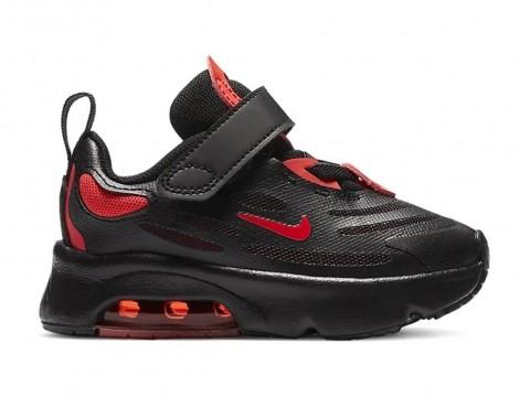Nike Sportswear Air Max Exosense (TD) Infant CN7878-001