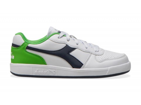 Diadora Playground GS Kids/ Boy 173301 C9164